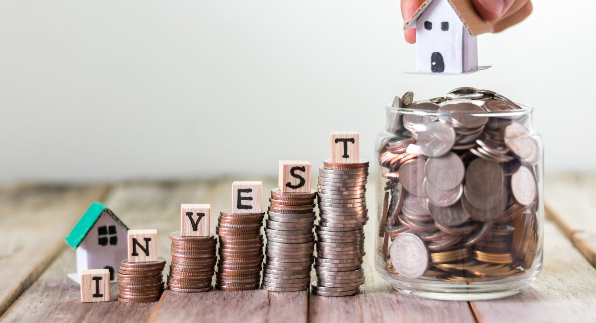 Investing in your selling property? Here's what you need to know!